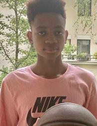 Edem Messiah Fiase's Men's Basketball Recruiting Profile