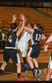 Akila Holland Women's Basketball Recruiting Profile