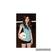 Amanda Dirig Women's Volleyball Recruiting Profile