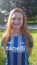 Savanna Crooks Women's Soccer Recruiting Profile