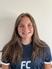Alyson Guerette Women's Soccer Recruiting Profile