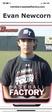 Evan Newcorn Baseball Recruiting Profile