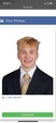 Mitchell Goodman Men's Soccer Recruiting Profile