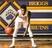 Savant Grant Men's Basketball Recruiting Profile