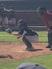 Connor Tyrrell Baseball Recruiting Profile