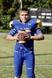 Logan McGee Football Recruiting Profile
