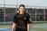 Randal Rhodes Men's Tennis Recruiting Profile