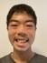 Blaize Nouchi Men's Soccer Recruiting Profile
