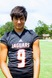 Cooper Theriot Football Recruiting Profile