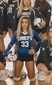 Zoe Andrews Women's Volleyball Recruiting Profile