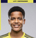 Brendan French Men's Soccer Recruiting Profile