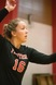 Alexis Johnson Women's Volleyball Recruiting Profile