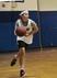 Chloe Williams Women's Basketball Recruiting Profile