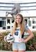 Nora Carlsen Women's Volleyball Recruiting Profile