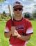 Eli Johnson Baseball Recruiting Profile