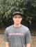 Leo Uelmen Baseball Recruiting Profile