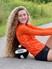 Destiny Bradfield Women's Volleyball Recruiting Profile