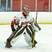 Colin Freitas Men's Ice Hockey Recruiting Profile
