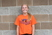 Samantha Bolton Softball Recruiting Profile