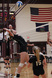 Jillian Rockley Women's Volleyball Recruiting Profile