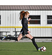 Lundyn Ladner Women's Soccer Recruiting Profile