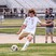 Brayden Doll Men's Soccer Recruiting Profile