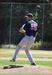 "Andrew ""AJ"" Ryan Baseball Recruiting Profile"