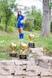 Jazmyne Flores Women's Soccer Recruiting Profile