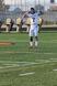 Wyatt Hayes Football Recruiting Profile