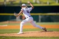Lucas Baggett's Baseball Recruiting Profile