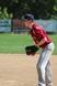 Blake Olstad Baseball Recruiting Profile