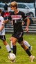 VAUGHN KLEIN Men's Soccer Recruiting Profile