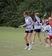 Emily Silliman Women's Lacrosse Recruiting Profile