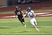 Tyson Cornett Football Recruiting Profile
