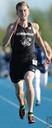 Devin Dougherty Men's Track Recruiting Profile