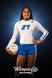 Kayla Smith Women's Volleyball Recruiting Profile