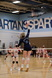 Jessica Neild Women's Volleyball Recruiting Profile