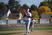 Alex Slowey Baseball Recruiting Profile