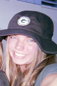 Malia Greenwald's Women's Water Polo Recruiting Profile