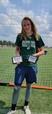 Harrison Reineke Men's Soccer Recruiting Profile