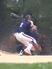 Jadden Rodriguez Baseball Recruiting Profile