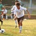 Kevin Sedano-Albarran Men's Soccer Recruiting Profile