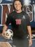 Ben Bartschy Men's Soccer Recruiting Profile