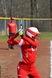 Brogan Richards Softball Recruiting Profile