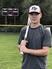 Griffin MaGinnis Baseball Recruiting Profile