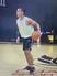 Noah Mananzan Men's Basketball Recruiting Profile