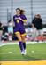 Tori Ruggiero Women's Soccer Recruiting Profile