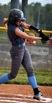 Jaycee Noffsinger Softball Recruiting Profile