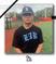 Matthew Ma Baseball Recruiting Profile