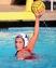 Kaia Levenfeld Women's Water Polo Recruiting Profile